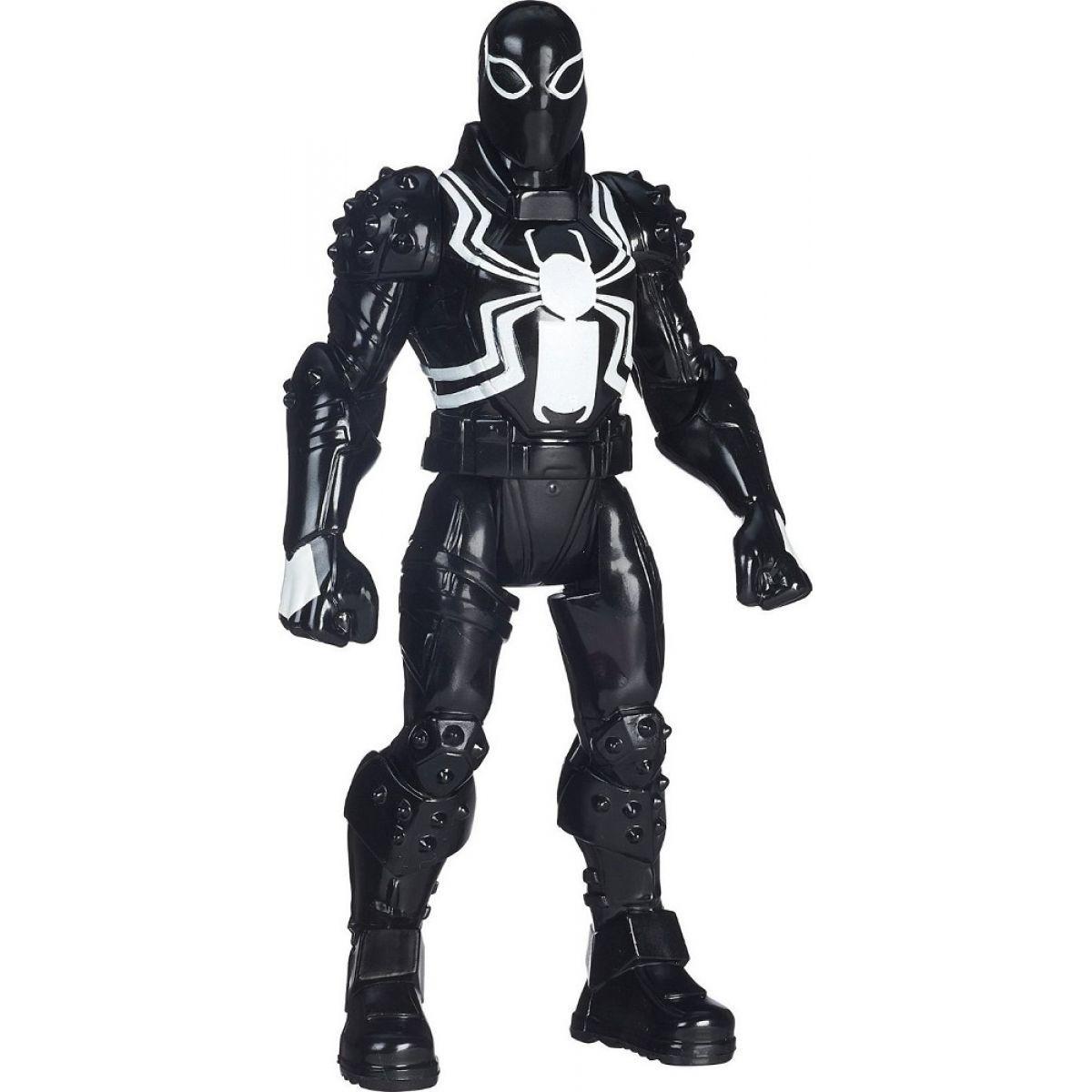 Hasbro Spiderman Akční figurka 14 cm - Agent Venom