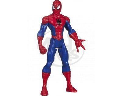Hasbro Spiderman Akční figurka 14 cm - Spiderman
