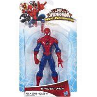 Hasbro Spiderman Akční figurka 14 cm - Spiderman 2