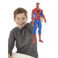 Hasbro Spiderman Akční figurka 30 cm 2