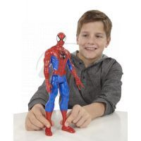 Hasbro Spiderman Akční figurka 30 cm 3