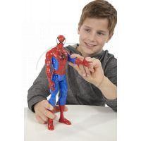 Hasbro Spiderman Akční figurka 30 cm 4