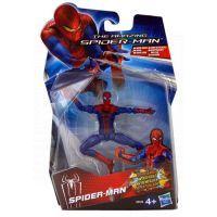 Spiderman akční figurky Hasbro - 38326 Poseable 2