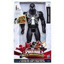 Hasbro Spiderman Elektronické figurky se zvuky a frázemi - Agent Venom 2