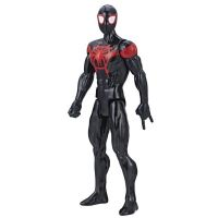 Hasbro Spiderman Figurka filmového hrdiny 30 cm