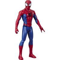 Hasbro Spiderman figurka Titan