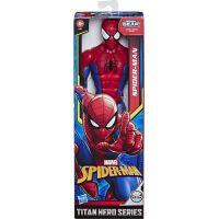 Hasbro Spiderman figurka Titan 2