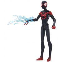 Hasbro Spiderman Filmová figurka 15 cm Miles Morales