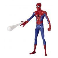 Hasbro Spiderman Filmová figurka 15 cm Spiderman
