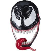 Hasbro Spiderman Maximum Venom maska