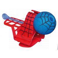 Spiderman Pavučinomet na míček Hasbro A1513 2
