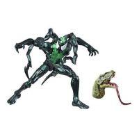 Hasbro Spiderman Prémiové figurky 15 cm Marvels Lasher