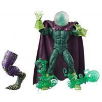 Hasbro Spiderman Prémiové figurky 15 cm Marvels Mysterio