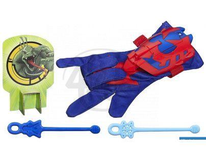 Hasbro Spiderman Rukavice - Spiderman 2099
