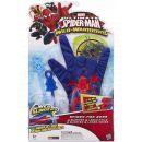 Hasbro Spiderman Rukavice - Spiderman 2099 4