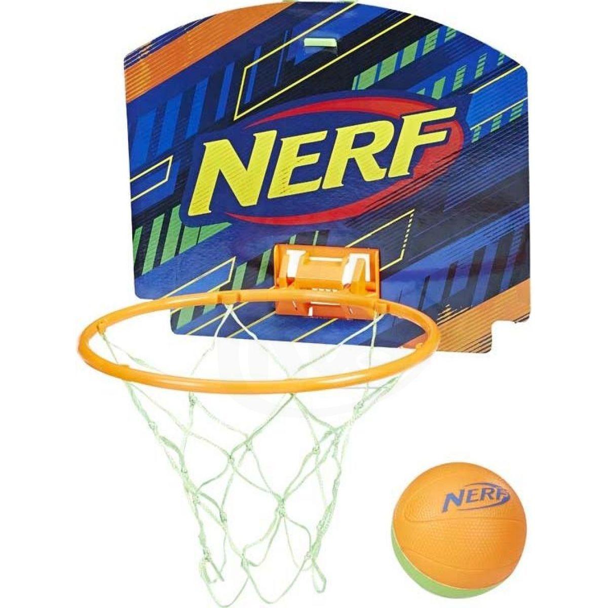 Hasbro Sports Nerfoop Nerf