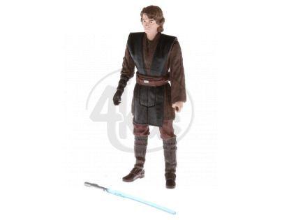 Hasbro Star Wars akční figurky - Anakin Skywalker