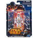 Hasbro Star Wars akční figurky - Clone Commander Cody 2
