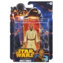 Hasbro Star Wars akční figurky - Mace Windu 2