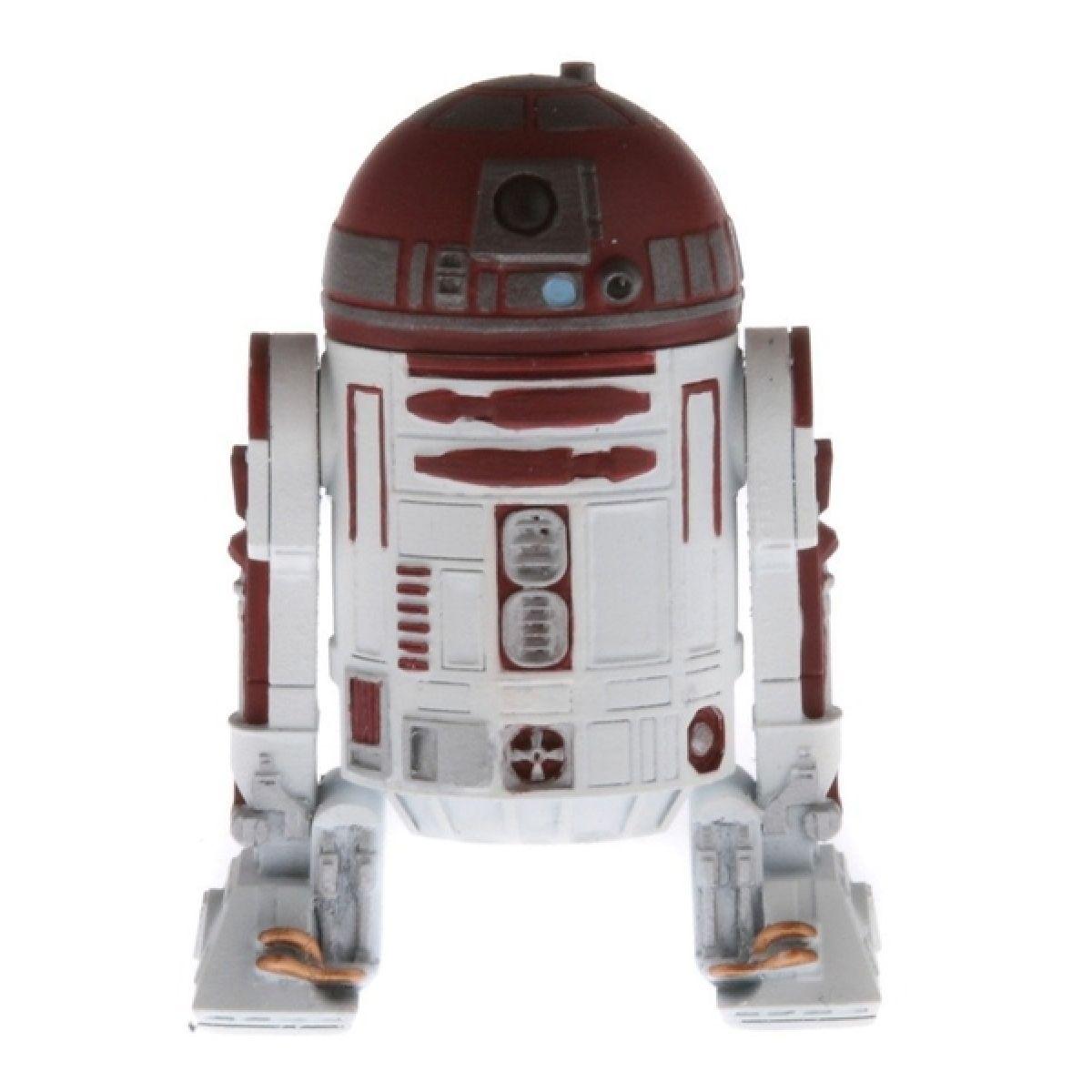 Hasbro Star Wars akční figurky - R4-P17