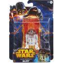 Hasbro Star Wars akční figurky - R4-P17 2