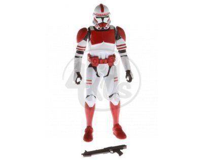 Hasbro Star Wars akční figurky - Shock Trooper
