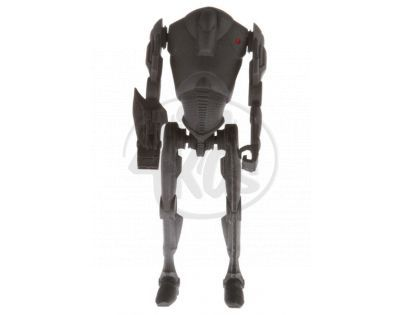 Hasbro Star Wars akční figurky - Super Battle Droid