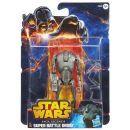 Hasbro Star Wars akční figurky - Super Battle Droid 2