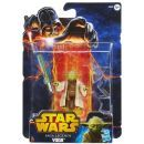 Hasbro Star Wars akční figurky - Yoda 2