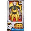 Hasbro Star Wars Akční figurka hrdiny - Garrazeb Zeb Orrelios 2