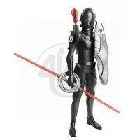 Hasbro Star Wars Akční figurka hrdiny - Inquisitor 2