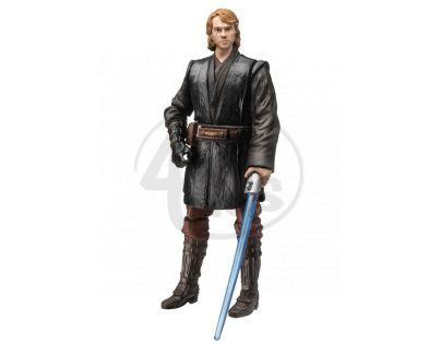 Star Wars akční figurky filmových hrdinů Hasbro - Anakin Skywalker