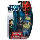 Star Wars akční figurky filmových hrdinů Hasbro - Anakin Skywalker 3