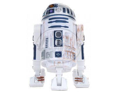 Star Wars akční figurky filmových hrdinů Hasbro - R2-D2
