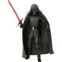 Hasbro Star Wars Dart Vader Kylon Ren