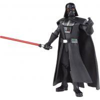 Hasbro Star Wars Dart Vader Darth Vader