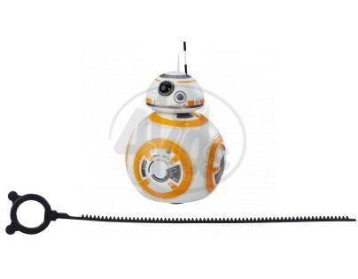 Hasbro Star Wars E7 Rip & Go BB-8