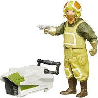 Hasbro Star Wars Epizoda 7 Akční figurka Goss Toowers 10 cm