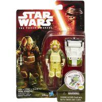 Hasbro Star Wars Epizoda 7 Akční figurka - Goss Toowers 2