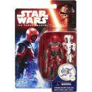 Hasbro Star Wars Epizoda 7 Akční figurka - Guavian Enforcer 2