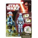 Hasbro Star Wars Epizoda 7 Akční figurka - PZ-4CO 2