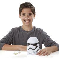 Hasbro Star Wars Epizoda 7 Akční hrací set - Stormtrooper 6