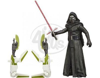 Hasbro Star Wars Epizoda 7 Akční figurka - Kylo Ren