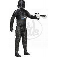 Hasbro Star Wars Epizoda 7 Hrdinská figurka - Tie Fighter pilot