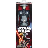 Hasbro Star Wars Epizoda 7 Hrdinská figurka - Fith Brother Inquisitor 2