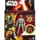 Hasbro Star Wars Epizoda 7 Obrněná figurka - Boba Fett 3