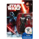 Hasbro Star Wars Epizoda 7 Sněžné figurky - Darth Vader 2