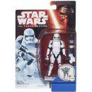 Hasbro Star Wars Epizoda 7 Sněžné figurky - Stormtrooper 2