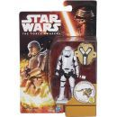 Hasbro Star Wars Epizoda 7 Sněžné figurky - Flametrooper 2