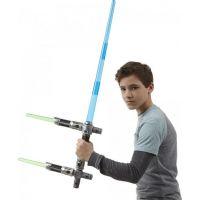 Hasbro Star Wars Epizoda 7 Základní světelný meč 3